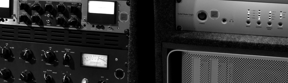 MUSICA DIVINA | Roel Snellebrand